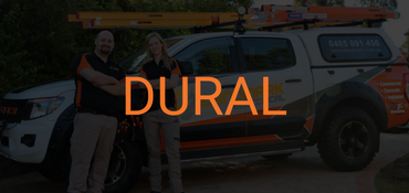 Dural Electricians