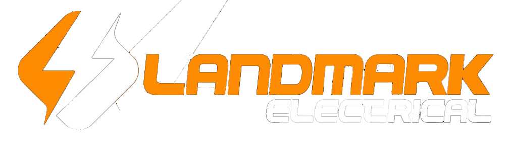 Landmark Electrical Logo