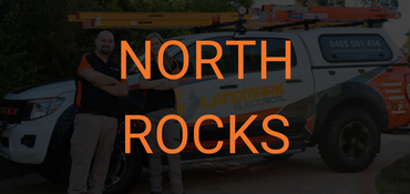 North Ryde Electricians