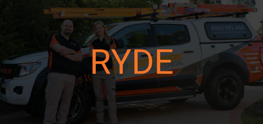 Ryde Electricians