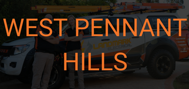 West Pennant Hills Electricians